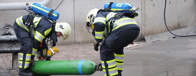 Brandweer.jpg (1)