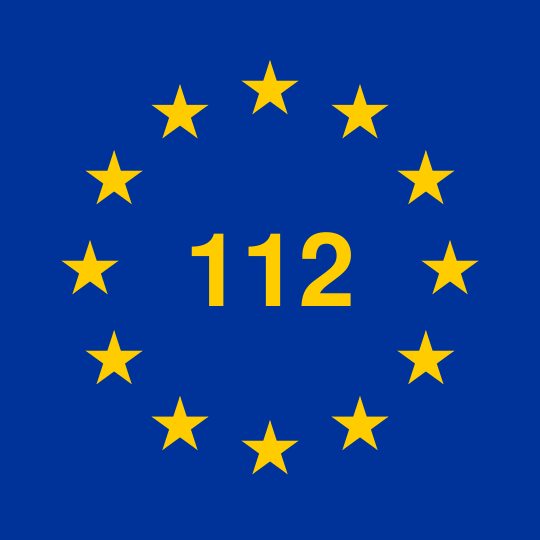 112 europese unie.png