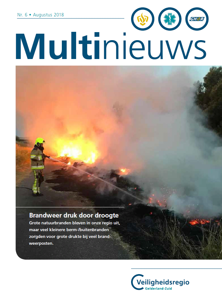 cover Multinieuws 6 - aug 2018.PNG