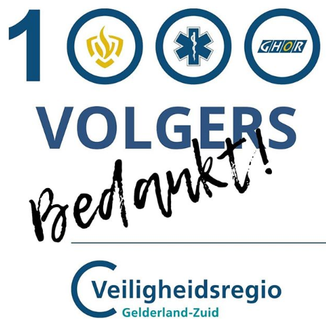 1000 volgers.png