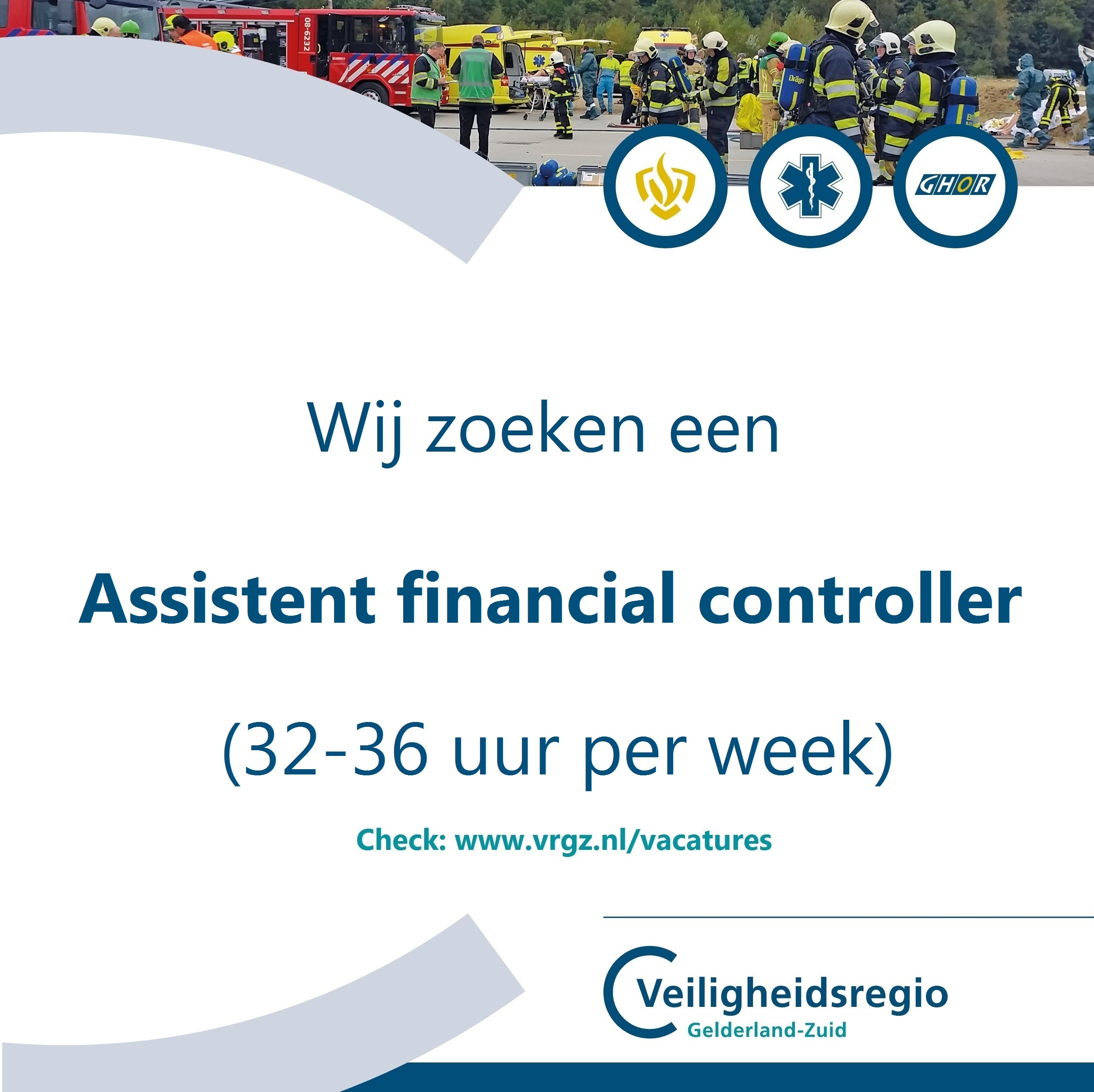 Vacature assistent financial controller.jpg