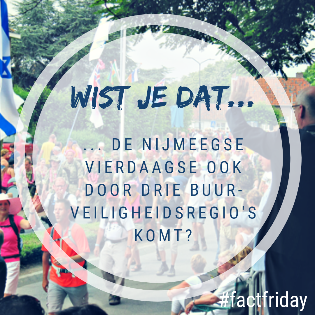 factfriday 19 juli 2019.png