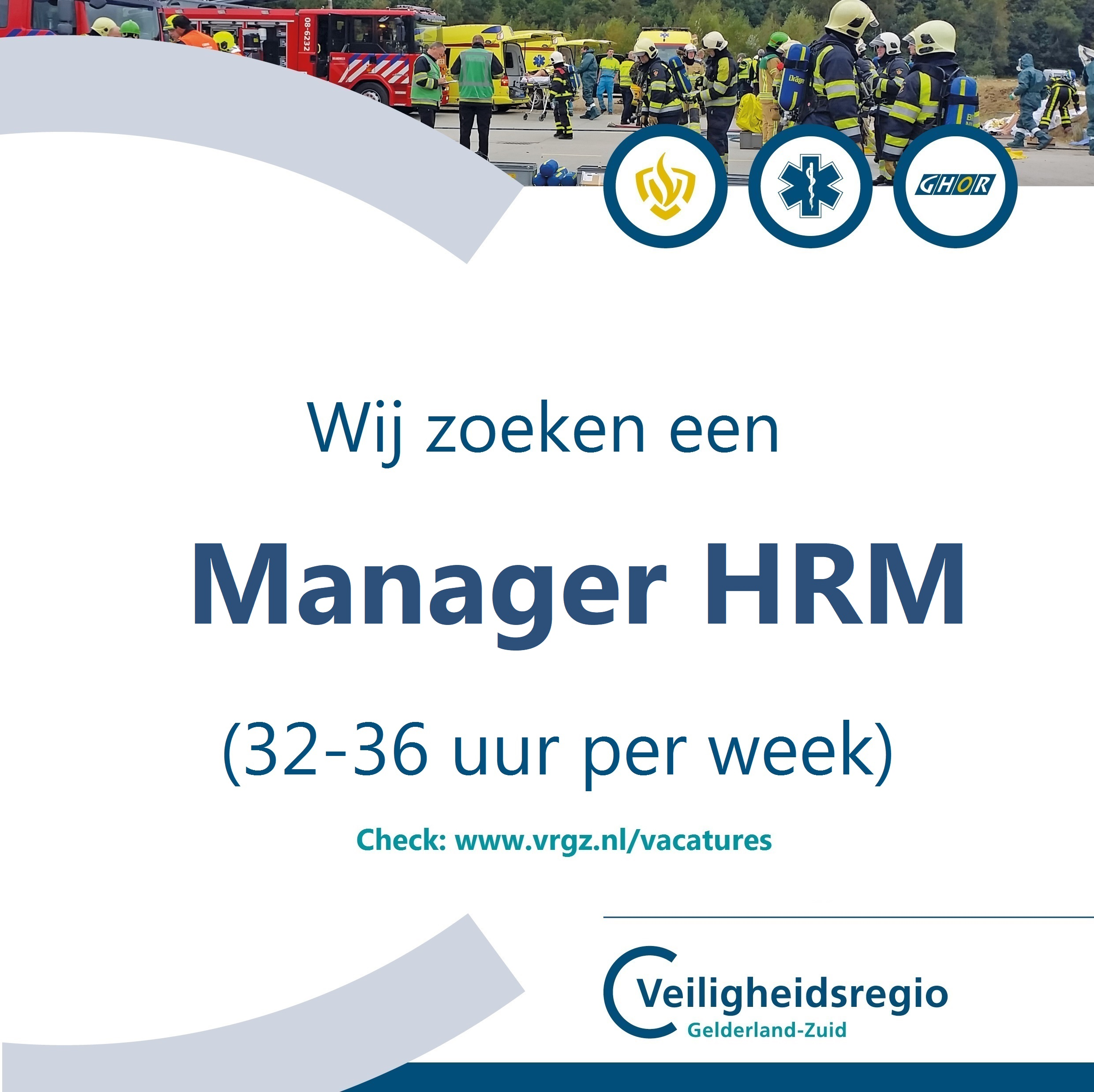 Vacature manager HRM.jpg