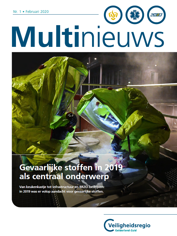 Cover Multinieuws #1 - feb.2020.png